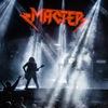 Мастер - официальная страница рок-группы