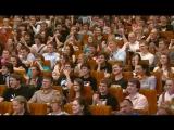 КВН 2012 Премьерка 1_2 Сборная Физтеха - Приветствие