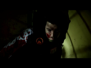 Трейлер фанатского фильма The Freeman Chronicles по мотивам Half-life.