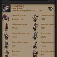 Орозбаев Байтемир