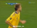 Найшвидший гол збірної України за всю Історію ! 14 секунда Андрій Ярмоленко !
