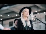 Jesus Culture - Set Me Ablaze [New Song Cafe] #TCBM