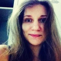 Виктория Мудрецова