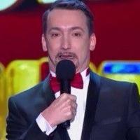 Сергей Кутергин
