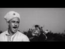 Кочубей (1958). Бой между отрядом Кочубея и белогвардейцами