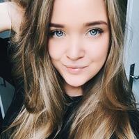Kate Afanasyeva