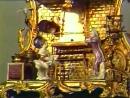 Фильм Эрмитаж В. Венедиктова. 5 Серия. Мир Вещей. (1992-1996г.).