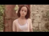 Alizee - Moi. Lolita  [1080р]