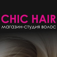 club_chic_hair
