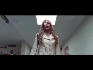Музыка (свист) из фильма Убить Билла
