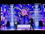 Андрей Grizz-lee и Никита Лучко, песня