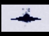 Крейсер Нибиру? Массивный материнский космический корабль Аннунаков летит к Земле