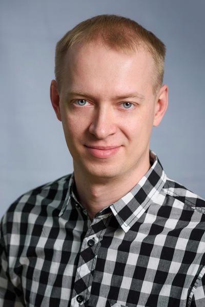 Руслан Сударев
