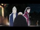 Пресвятые отроки - Saint Onii-san 2013