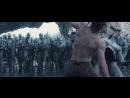 Тарзан. Легенда / The Legend of Tarzan (2016)