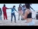 Viaje a Senegal con Aziz DIouf - YouTube[via torchbrowser]