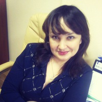 Кристина Алайцева