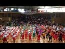 Майданс MyDance 2017