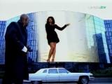 La Bouche - I Love To Love (1995) ( Official video)