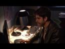 Необычный детектив Реальные копы 1 сезон 3 серия Человек оркестр The Unusuals HD 720p 2009