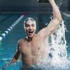 Сыктывкарский плавательный бассейн(Спортшкола№3)