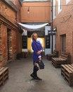 Ксения Белошенко фото #16