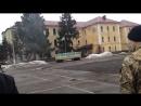 Спеціальні війська України