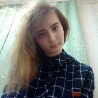 Жанна Мекшенева