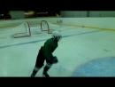 ISKRA HOCKEY Laboratory - Индивидуальный подход к хоккею 20