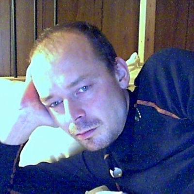Филипп Казеко