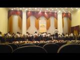 В.А. Моцарт Увертюра - Свадьба Фигаро