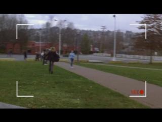 Сумеречная зона (2002)1x33