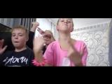 ПАПА И ДОЧКА -ПАТИ DANCE (ПРЕМЬЕРА КЛИПА) 2017
