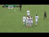 20 - Отар Джавашвили. Славия - Крумкачы (24082017. Высшая лига, 23 тур)