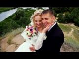 Дмитрий и Алина 08.07.17