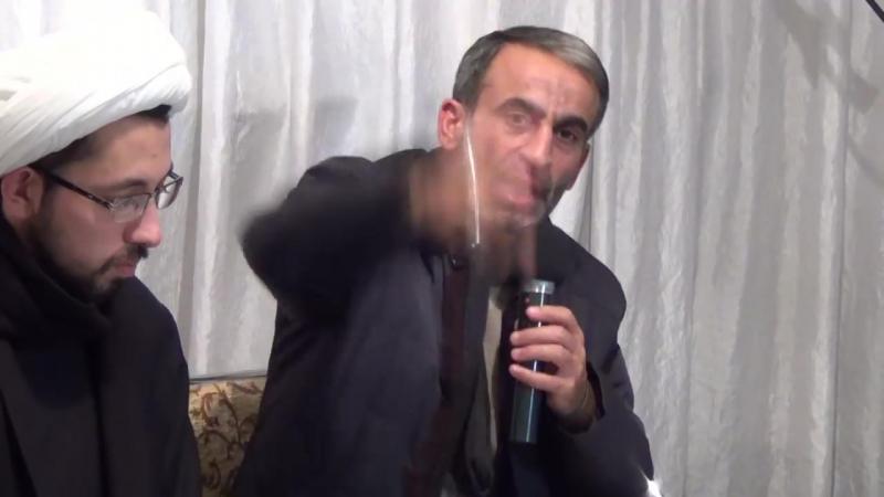Haci Ehliman Zire kendi 2ci hisse - YouTube (720p)
