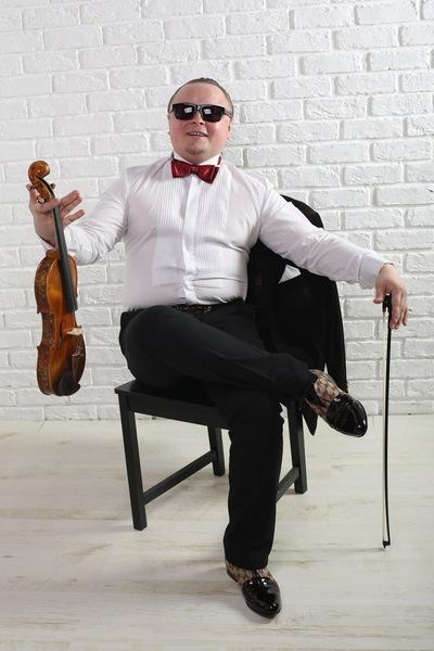 Александр Сиваев