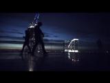 Тимати и L'One - ГТО - 360HD -  VKlipe.com