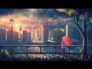 Zedd - Clarity (feat. Foxes) (kamome sano remix)