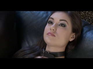 Sasha grey - red light district gang bang | porn, porno, sex, anal, oral, all sex, sasha grey