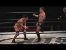 Fuminori Abe vs Joji Otani GUTS World GUTS World Special Box Office Bukotsu Tao