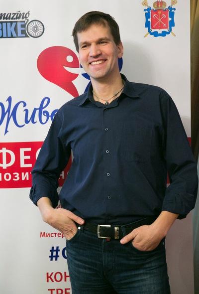 Виталий Грызунов
