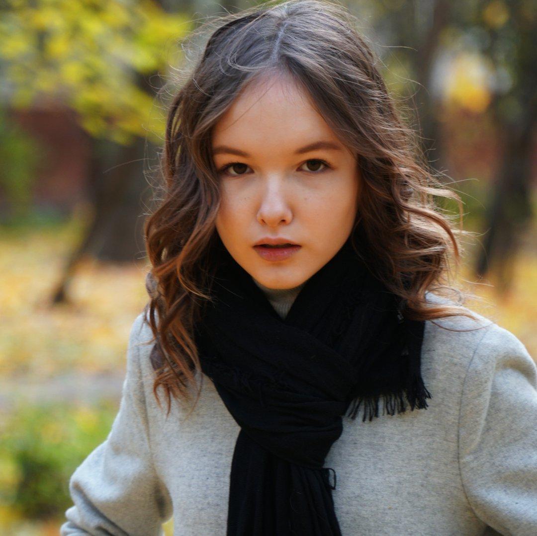Arina Danilova - Page 3 DCsTAsKJA_Y