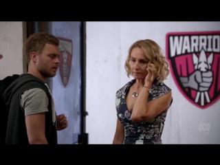 The Warriors S01E05