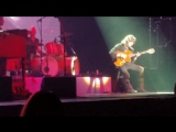 Ritchie Blackmore-- Carry On Jon, 2017 LIVE