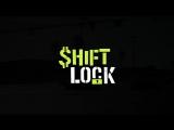 NFS Payback: Street League Shift Lock