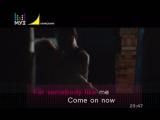 Ed Sheeran — Shape of you (Муз-ТВ) Караокинг