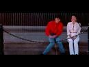 Ek Shararat - Duplicate (1998) HD BluRay Music Videos