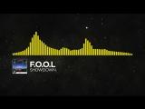 Electro - F.O.O.L - Showdown Monstercat Release