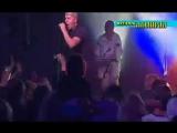 Комиссар - Леха Live 2010 яхт-клуб Адмирал
